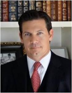 Richard R. Waterfield